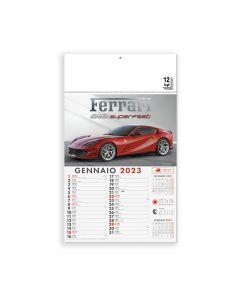 RALLY - Calendrier de l'automobile Sportive