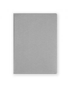 CARBO DOKUMENT - Porte-documents et porte-cartes en carbone