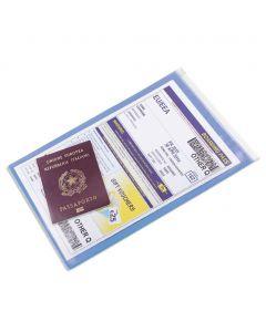 PAPER - Protege documents pliables
