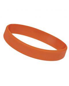 WRIST J - Bracelets en silicone pour les enfants