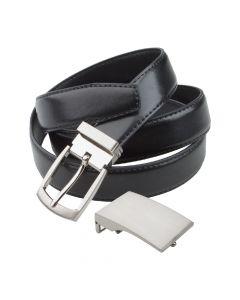 TWICE - set de ceinture