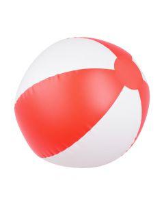 WAIKIKI - ballon de plage (ø23 cm)