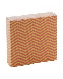 CREABOX ADAPTER B - boîte sur mesure