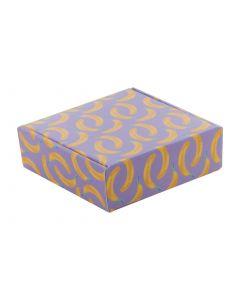 CREABOX MULTI T - boîte sur mesure