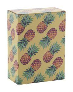 CREABOX MUG 06 - boîte sur mesure