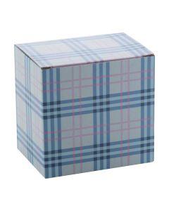 CREABOX MUG 07 - boîte sur mesure