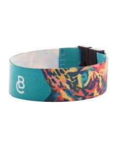 MOJO - bracelet