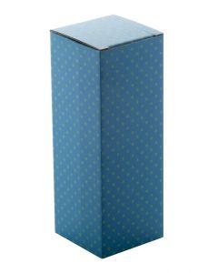 CREABOX SPORT BOTTLE A - boîte sur mesure