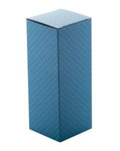 CREABOX SPORT BOTTLE B - boîte sur mesure