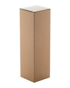 CREABOX SPORT BOTTLE C - boîte sur mesure