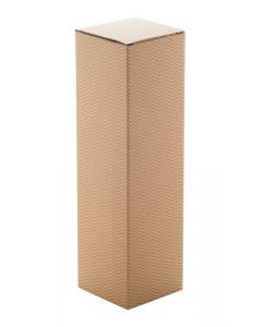 CREABOX SPORT BOTTLE D - boîte sur mesure