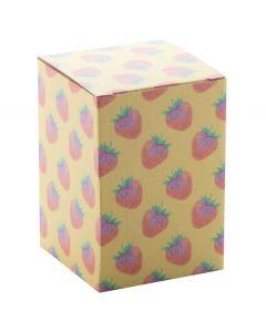 CREABOX SPORT BOTTLE K - boîte sur mesure