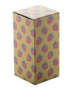 CREABOX SPORT BOTTLE L - boîte sur mesure