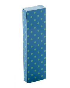 CREABOX BOTTLE OPENER B - boîte sur mesure