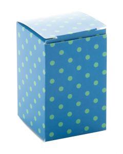 CREABOX CHAMPAGNE STOPPER A - boîte sur mesure