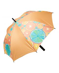 CREARAIN EIGHT - Parapluie