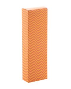 CREABOX BOTTLE OPENER C - boîte sur mesure