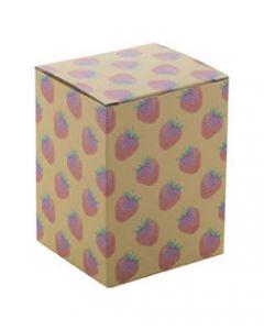 CREABOX MUG W - boîte sur mesure