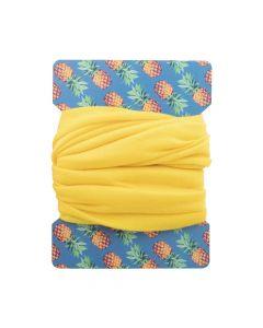 BANDANASHOW - carte imprimable pour foulard