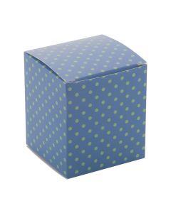 CREABOX PEN HOLDER C - boîte sur mesure