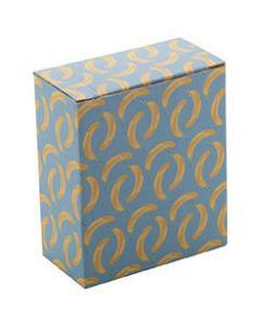 CREABOX PEN HOLDER A - boîte sur mesure
