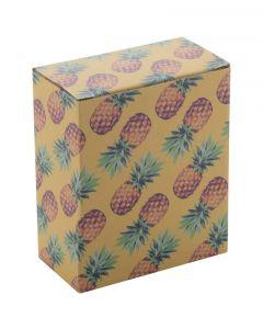 CREABOX PEN HOLDER B - boîte sur mesure