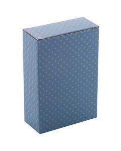 CREABOX LUNCH BOX B - boîte sur mesure