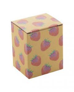 CREABOX MUG Y - boîte sur mesure