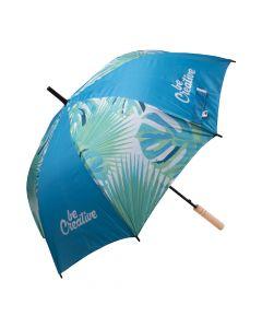 CREARAIN EIGHT RPET - Parapluie sur mesure