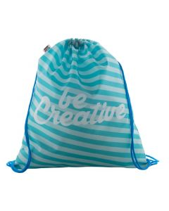 CREADRAW RPET - Sac piscine