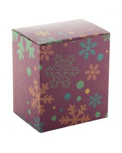 CREABOX MUG 03 - boîte sur mesure