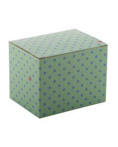 CREABOX MUG 04 - boîte sur mesure