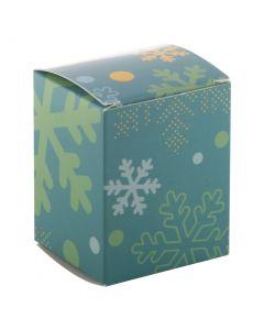 CREABOX SNOW GLOBE A - boîte sur mesure