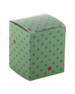 CREABOX CANDLE E - boîte sur mesure