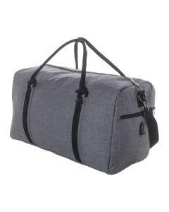 DONATOX - sac de sport