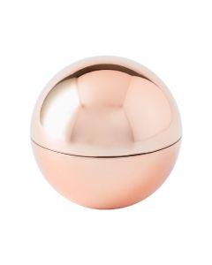 EPSON - Baume à lèvres