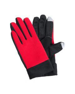 VANZOX - gants tactiles de sport