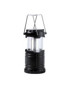 DEMIL - lampe de camping