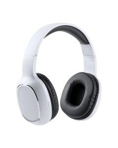 MAGNEL - écouteurs bluetooth