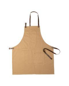 VURCEX - Tablier de cuisine en coton