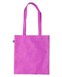 FRILEND - sac shopping