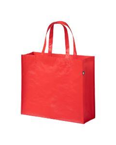 KAISO - sac shopping