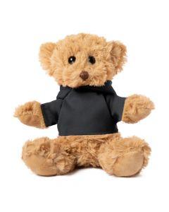 LOONY - ours en peluche