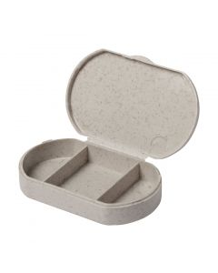 VARSUM - Pilulier
