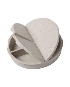 BETUR - pilulier
