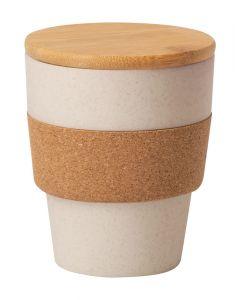 HOPLAR - Mug thermos
