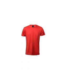 TECNIC MARKUS - T-shirt sport