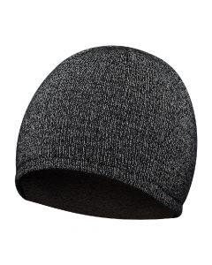 TERBAN - Bonnet d'hiver