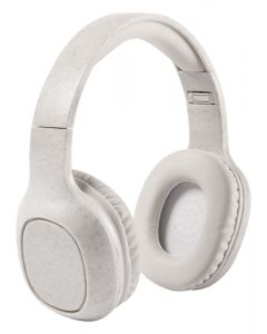 DATREX - Écouteurs bluetooth