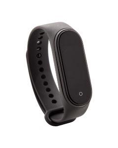DROY - montre smart thermomètre